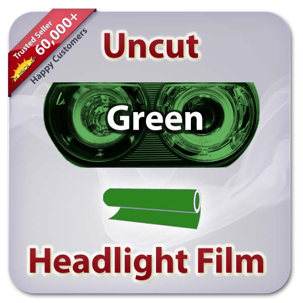 greenhl.jpg