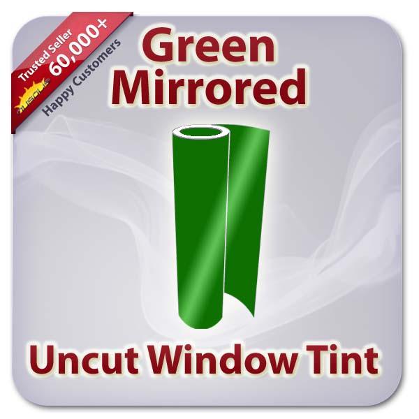 greenmirrored.jpg