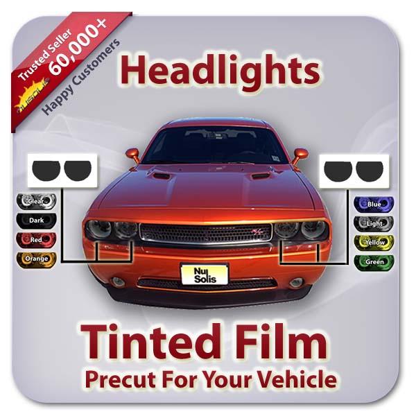 headlighttint4.jpg